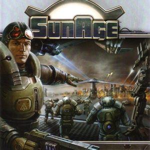 PC – SunAge