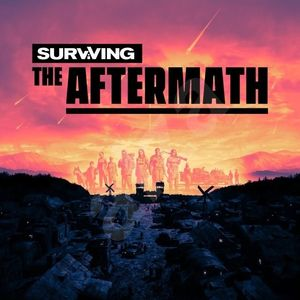 PC – Surviving the Aftermath