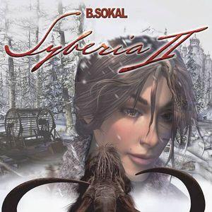 PC – Syberia II