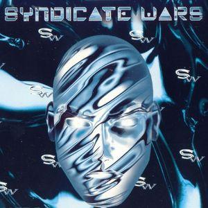 PC – Syndicate Wars