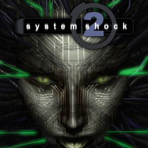 PC – System Shock 2