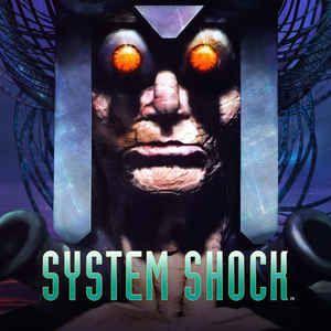 PC – System Shock