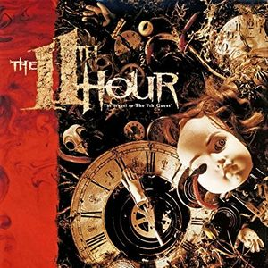 PC – The 11th Hour