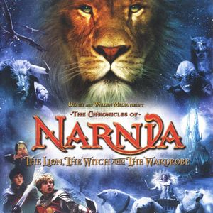 PC – The Chronicles of Narnia: The Lion, the Witch and the Wardrobe