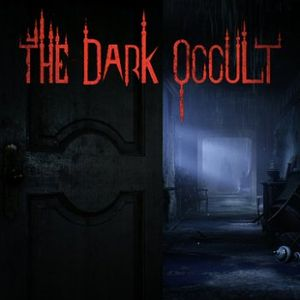 PC – The Dark Occult (The Conjuring House)
