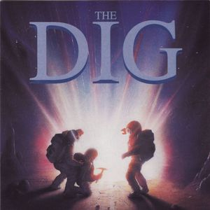 PC – The Dig