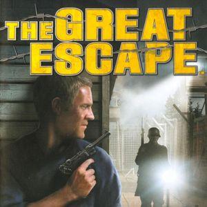 PC – The Great Escape
