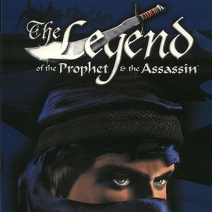 PC – The Legend of the Prophet and the Assassin