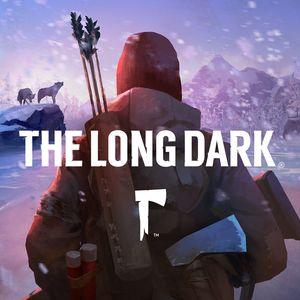 PC – The Long Dark