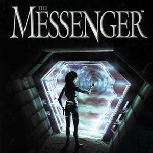 PC – The Messenger