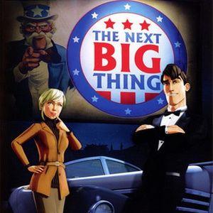 PC – The Next BIG Thing