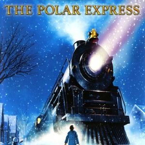 PC – The Polar Express