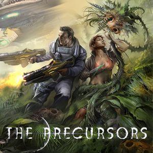 PC – The Precursors