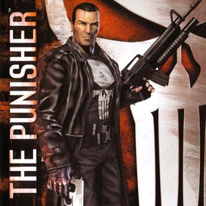 PC – The Punisher