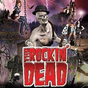 PC – The Rockin' Dead