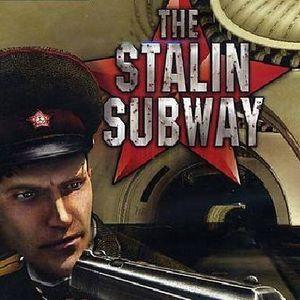 PC – The Stalin Subway