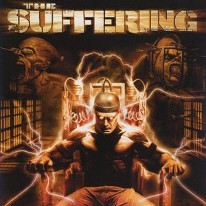 PC – The Suffering