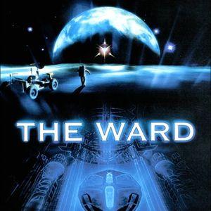 PC – The Ward