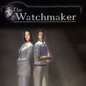 PC – The Watchmaker