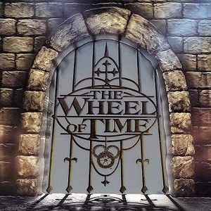PC – The Wheel of Time