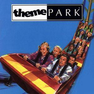 PC – Theme Park