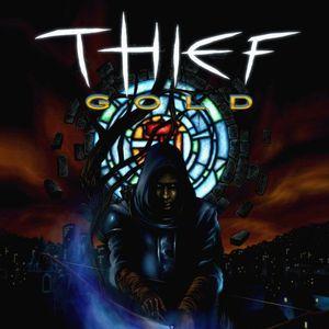PC – Thief Gold