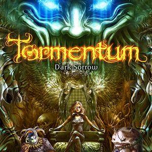 PC – Tormentum: Dark Sorrow