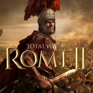 PC – Total War: Rome II