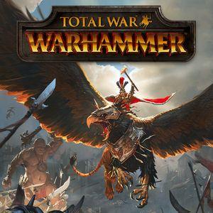 PC – Total War: Warhammer