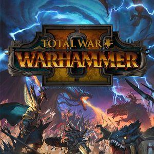 PC – Total War: Warhammer II