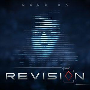 PC – Deus Ex: Revision