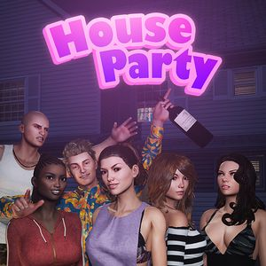PC – House Party