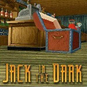 PC – Jack In The Dark