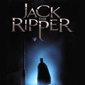 PC – Jack the Ripper