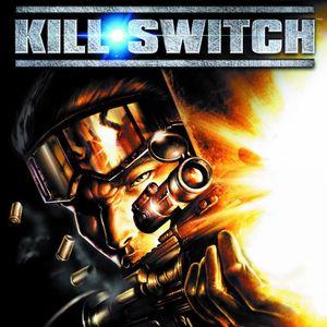 PC – Kill Switch