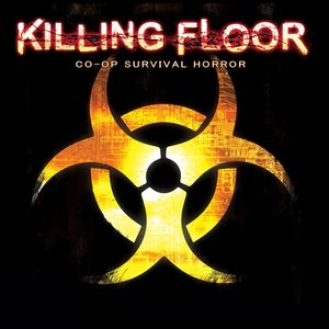 PC – Killing Floor