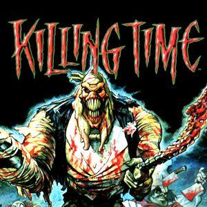 PC – Killing Time