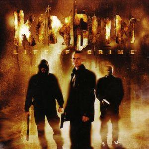 PC – Kingpin: Life of Crime