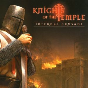 PC – Knights of the Temple: Infernal Crusade
