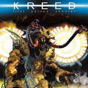 PC – Kreed