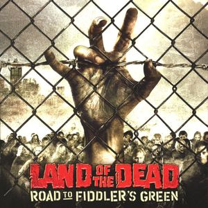 PC – Land of the Dead: Road to Fiddler's Green