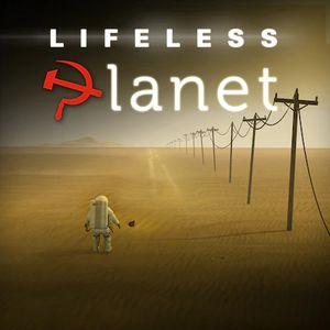 PC – Lifeless Planet: Premier Edition
