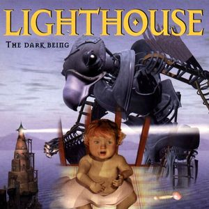 PC – Lighthouse: The Dark Being