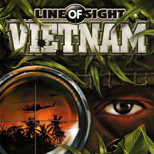 PC – Line of Sight: Vietnam