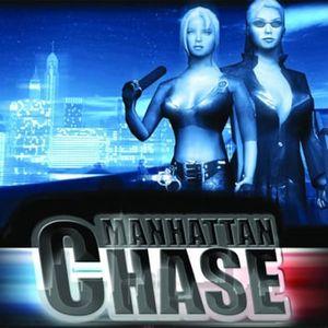 PC – Manhattan Chase