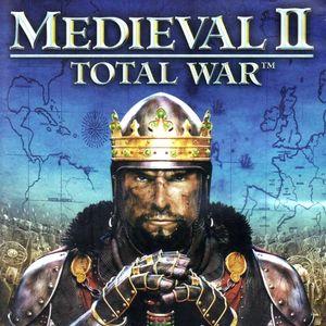 PC – Medieval II: Total War