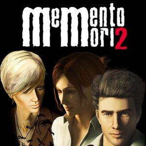 PC – Memento Mori 2