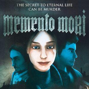 PC – Memento Mori