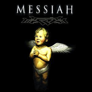 PC – Messiah