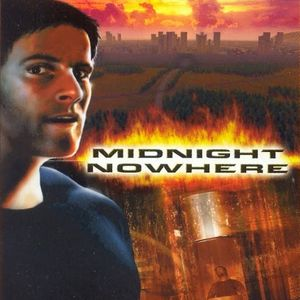 PC – Midnight Nowhere